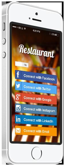 Convierta su WiFi gratuito en una potente herramienta de marketing moderno