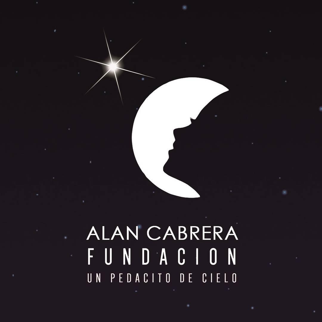 Fundación Alam Cabrera